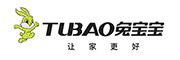 中国板材十大品牌网络评选活动冠名商兔宝宝