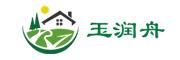 融安县富达森木业玉润舟