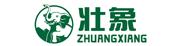 中国板材十大品牌网络评选活动赞助商广西壮象木业
